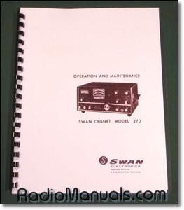 manuals.com
