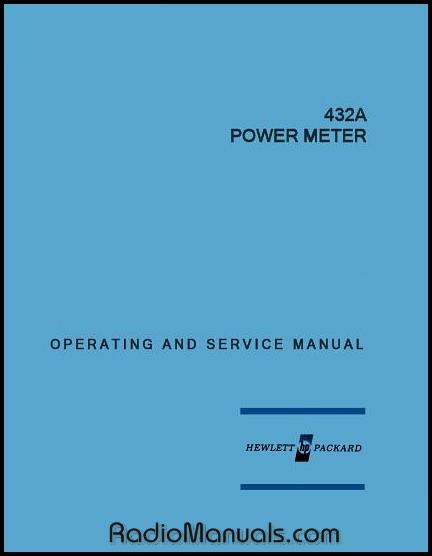 hp 7410 manual rh hp 7410 manual locust kennel com