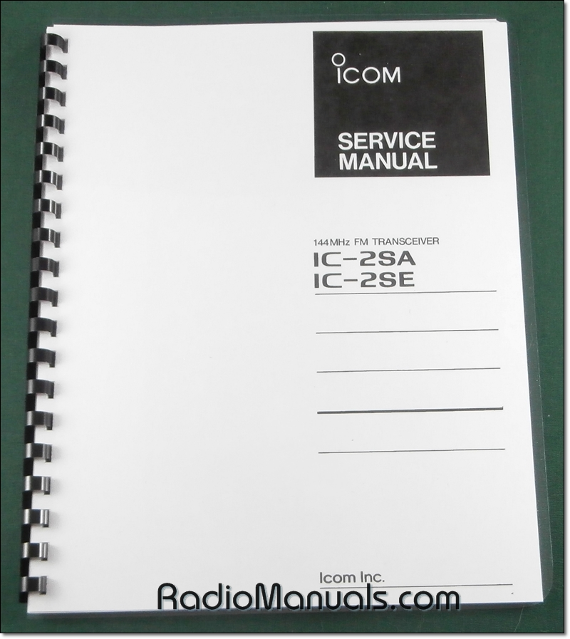 HP 3320A/B Operating & Service Manual