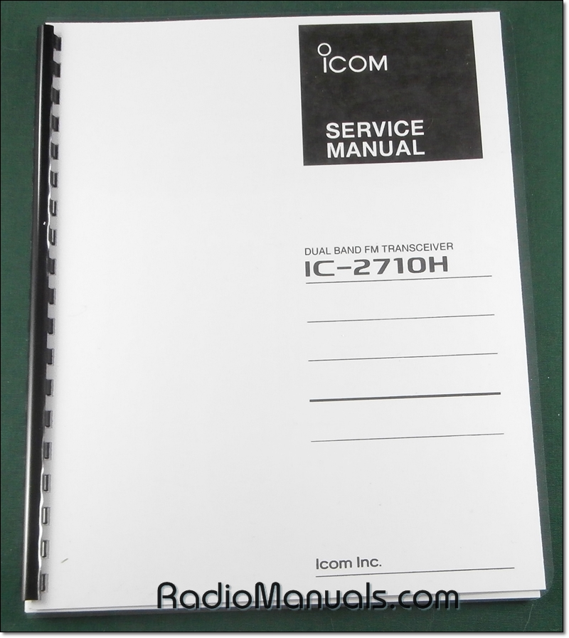 HP 1415A Operating & Service Manual