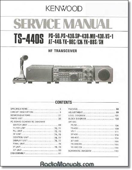 ham radio manuals sample user manual u2022 rh userguideme today Ham Radio Cartoons Ham Radio Logo